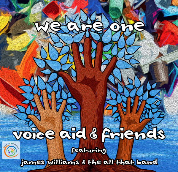 """We Are One"" als Download - Aktionspreis!"