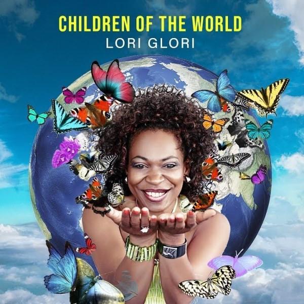 """""""Children Of The World"""" als Download"""